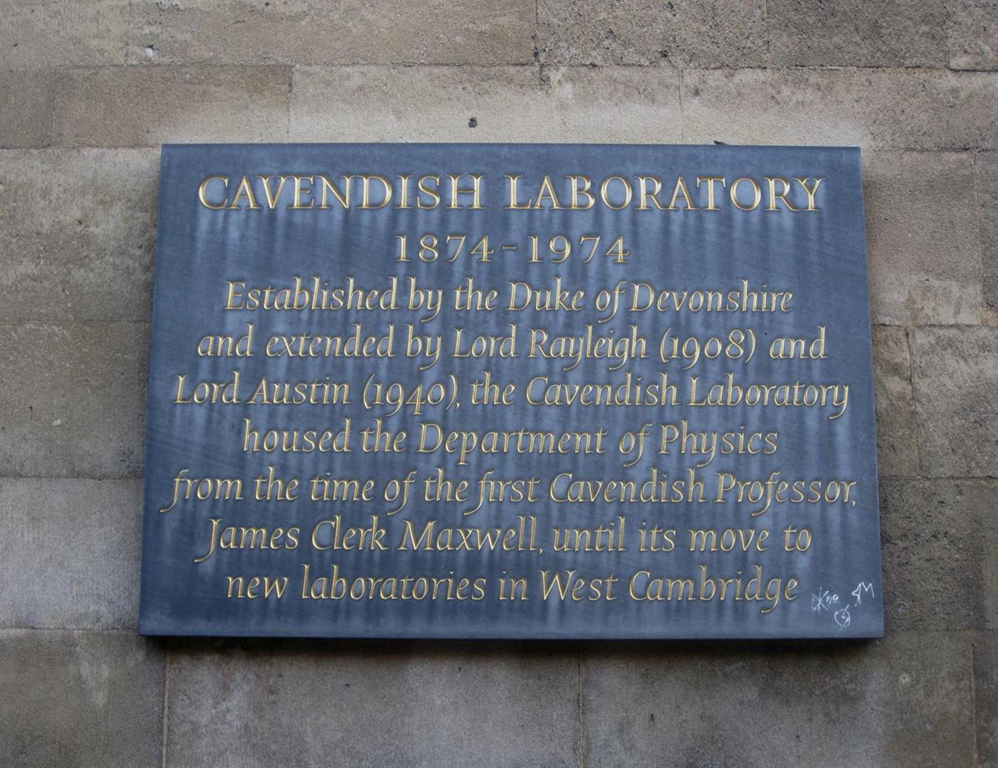 Cavendish Lab 03 (Large)